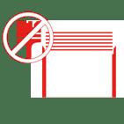 ASTA Blog Image _The 5 Safety Tips..._ Maintenance