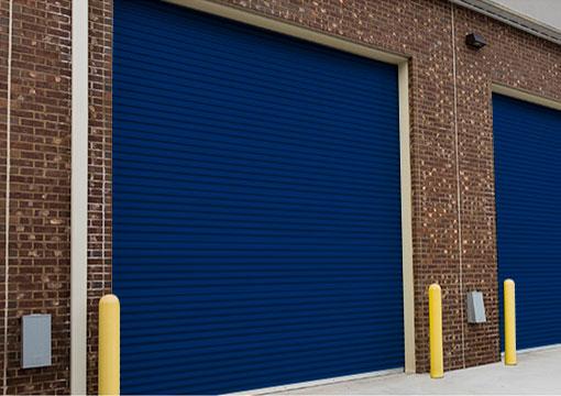 sheet-doors-gallery-1-1