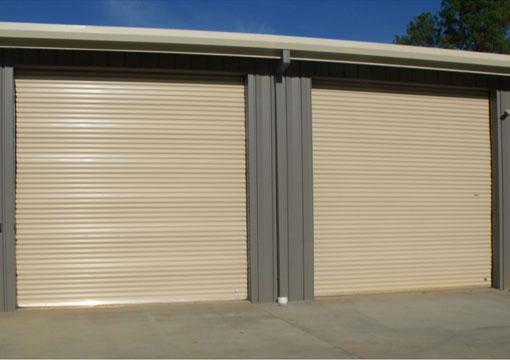 sheet-doors-gallery-2-1