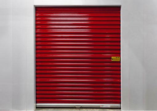 sheet-doors-gallery-3-1